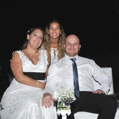 Lorena & Nicolás